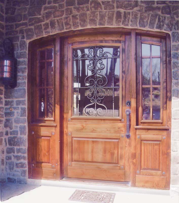 Find This Pin And More On Doors - To Our Inner Child. & Bc Doors Ltd u0026 ... Ltd Aluminium Front Doors - A-Plus Windows ... pezcame.com