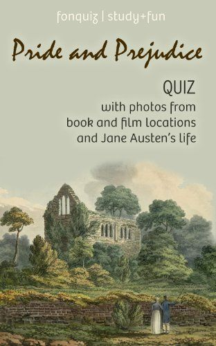 comparison of criticism on pride and prejudice in pride and prejudice by jane austen Pride and prejudice study guide contains a biography of jane austen, literature essays, a complete e-text, quiz questions, major themes, characters, and a full summary and analysis.