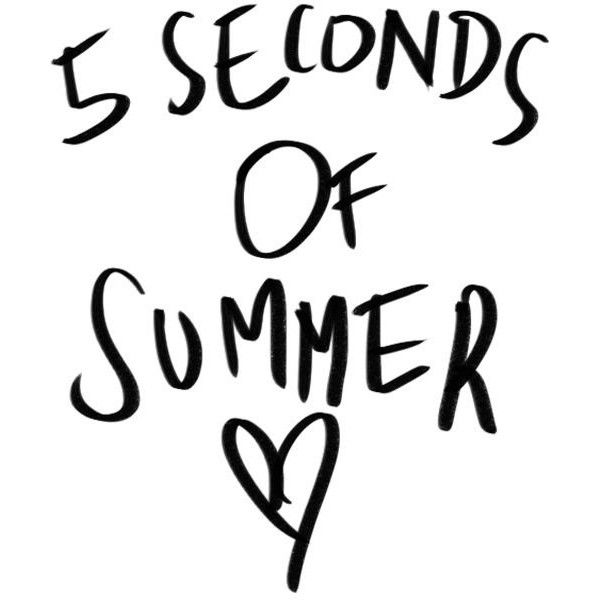 5SOS Updates ❤ liked on Polyvore featuring 5sos, fillers, words, text, quotes, backgrounds, doodles, phrases, saying and borders
