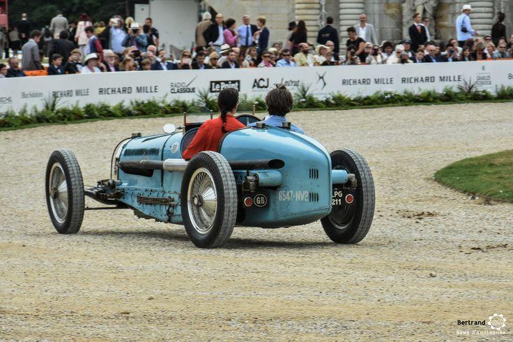 "Bugatti Type 59 à Chantilly Arts et Elegance #MoteuràSouvenirs Reportage : "" rel=""nofollow"" target=""_blank"">… - https://www.luxury.guugles.com/bugatti-type-59-a-chantilly-arts-et-elegance-moteurasouvenirs-reportage-relnofollow-target_blank/"