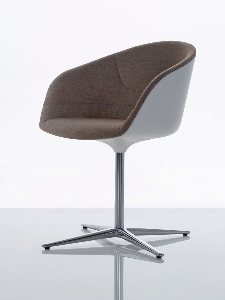 17 best images about walter knoll on pinterest lounges chairs and turtles. Black Bedroom Furniture Sets. Home Design Ideas