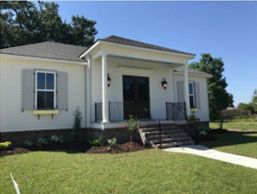 Hurry, Beautiful SOLD ON ST. BERNARD homes are going Fast!!   Take a look at 1917 Karl St. Arabi, LA 70032 FOR SALE!   View more SOSB properties at our FIND A PROPERTY MAP https://soldonstbernard.com/property/