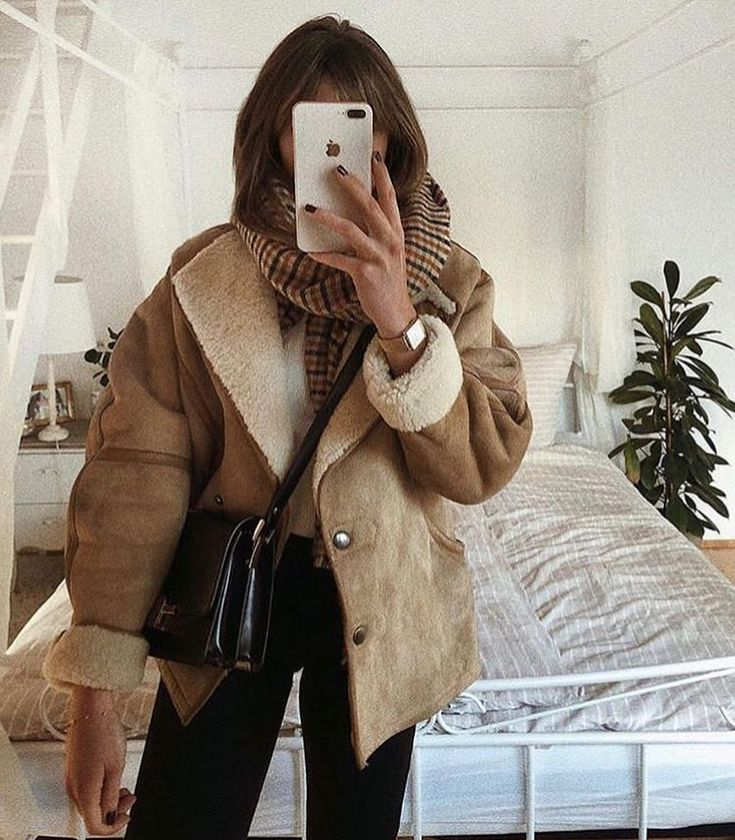 @modeblogg #lookwis #fashion #style #ootd #outfitoftheday #look #outfit #lookoftheday #lookbook #lookbooklookbook # instafashion…