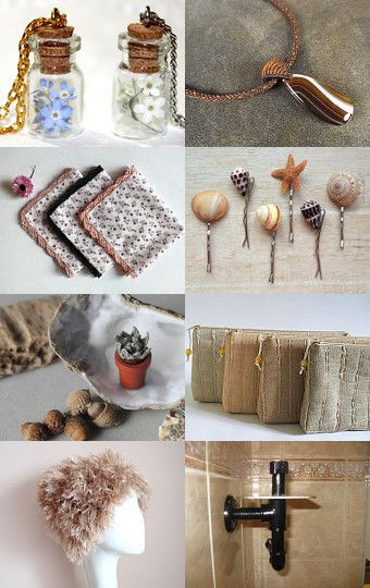 January - 002 by Valentina on Etsy--Pinned with TreasuryPin.com