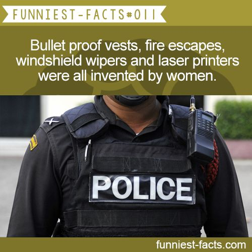MORE OF FUNNIEST-FACTS are coming here funny, interesting & weird facts only