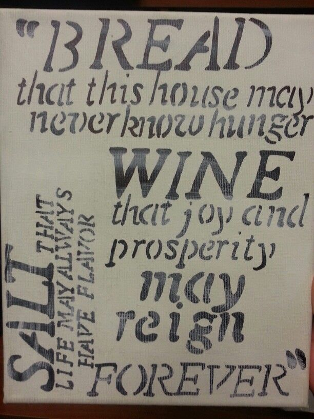 It 39 S A Wonderful Life Bread Salt Wine Quotes Pinterest Its A Wonderful Life Wonderful