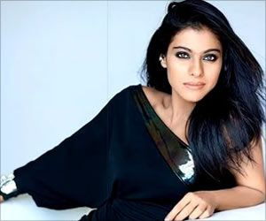 Bollywood Actress Kajol Devgan Unveils Anand Gandhi's Film on Importance of Handwashing