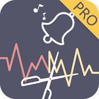 Ringtone Cutter Joiner Pro 1.0.3 APK Apps Music-Audio
