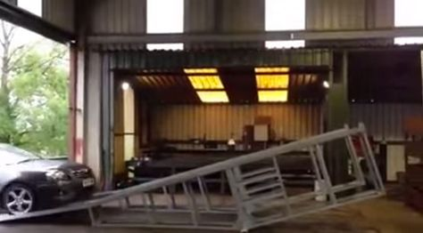 amazing-diy-car-ramp-for-practical-mechanic-garage