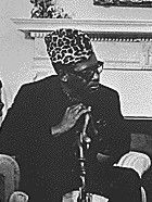 Mobutu Sese Seko, Zaire's longtime dictator, embezzled over $5 billion from his country.