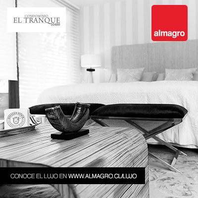 www.almagro.cl/lujo