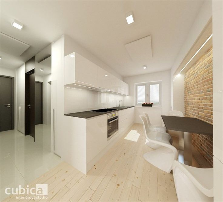 interior-design-of-apartment-in-slovakia