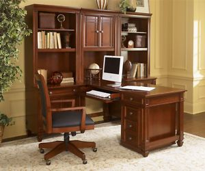Best 25+ Home Office Furniture Sets Ideas On Pinterest | Green Home Office  Furniture, Natural Home Office Furniture And Minimalist Home Office  Furniture