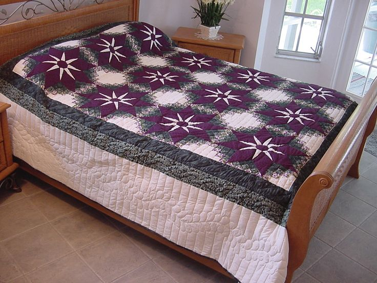 155 best amish quilts images on Pinterest | Bed duvets, Bedrooms ... : amish quilts wholesale - Adamdwight.com