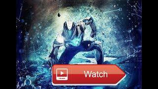 LISTA FILMES LANAMENTOS IPTV PLAYLIST TV KODI 17 HD  LEIA A DESCRIO