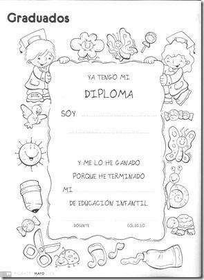 diplomas eduacion infantil (5)