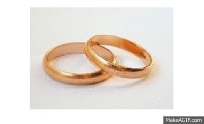 Divorce in Singapore #divorce #in #singapore