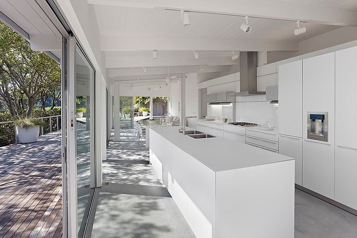 22 best bulthaup kitchens white images on pinterest