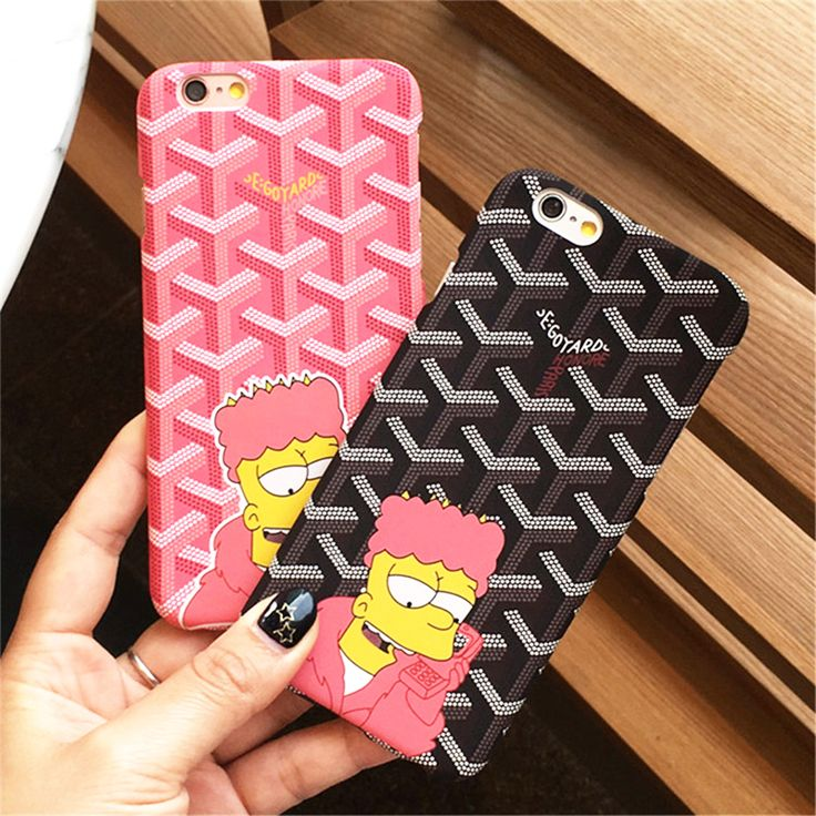 Like and Share if you want this  French Simpson Phone Case For iPhone     Tag a friend who would love this!     FREE Shipping Worldwide     Get it here ---> https://uchik.com/french-simpson-phone-case-for-iphone/