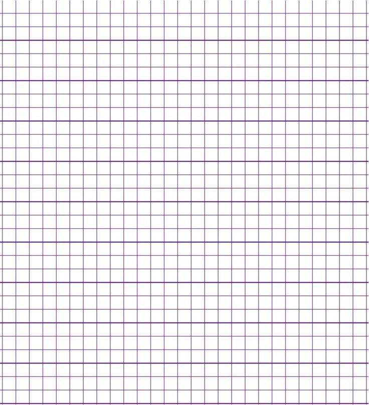 Paper Checker | Online Proofreader and Grammar Checker