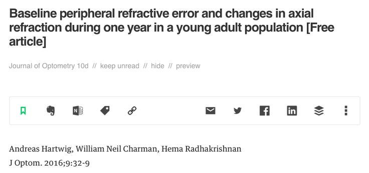 http://www.journalofoptometry.org/en/baseline-peripheral-refractive-error-changes/articulo/S1888429615000503/