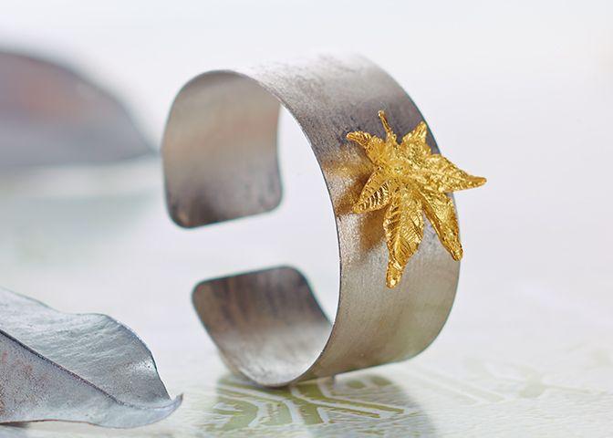 Mohenjo Daro Jewellery - pngadgil