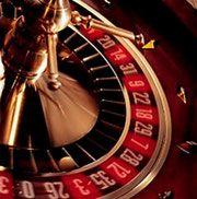 Casino spelen - kampspellen; spellen voor groepen, schoolklassen en kamp.