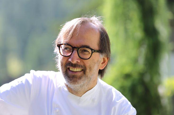 Care's the ethical Chef day parte il 17 gennaio in Alta Badia: i più grandi chef internazionali si riuniranno per parlare di sostenibilità legata al cibo.http://www.foodconfidential.it/parte-cares-the-ethical-chef-days-in-alta-badia/