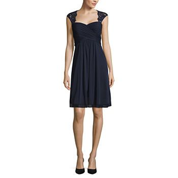 Bridesmaid Dresses for Women - JCPenney