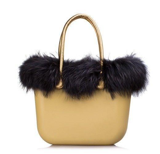 Collezione Borse O Bag by Fullspot autunno inverno 2014-2015 (Foto)   Bags