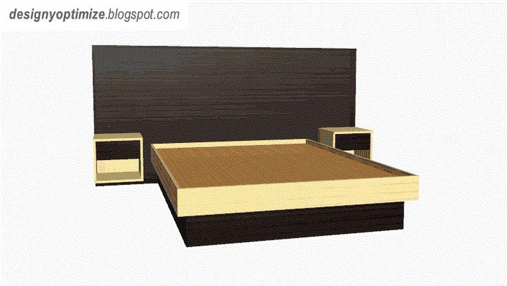 M s de 25 ideas incre bles sobre planos de carpinter a en for Diseno de muebles de cocina pdf