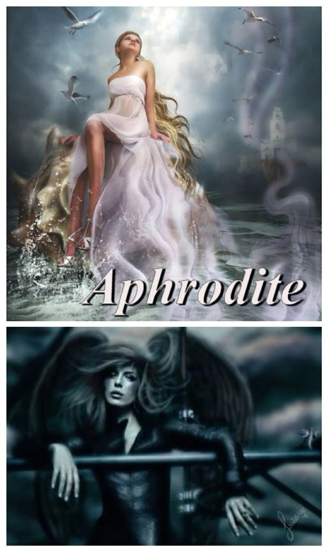 In Greek mythology, Ne...