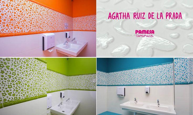 Les 25 meilleures id es de la cat gorie azulejos para ba o - Precio reforma bano 4 m2 ...