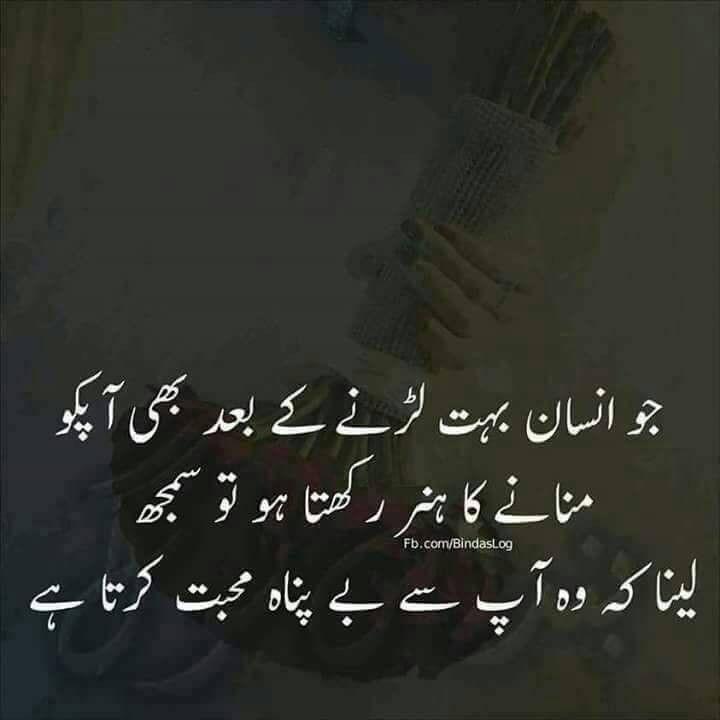 Best Poetry Quotes Of Love In Urdu: Best 25+ Friendship Quotes In Urdu Ideas On Pinterest