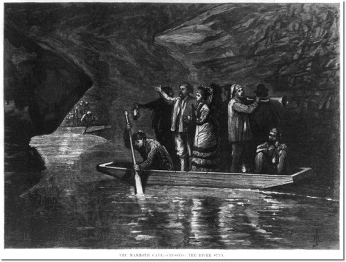 black single men in mammoth cave Bishop was introduced to mammoth cave in 1838 by the man who the story of stephen bishop & mammoth cave stephen bishop, cave guide single page pdf from the.