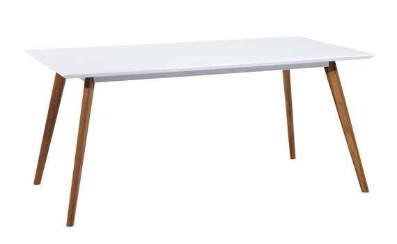 Jídelní stůl MILAN 180