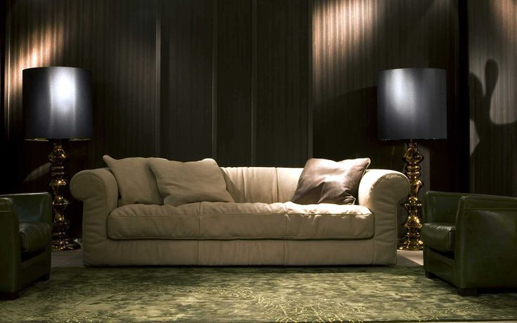 traditional-sofa-leather-4650-5458015.jpg (1920×1200)