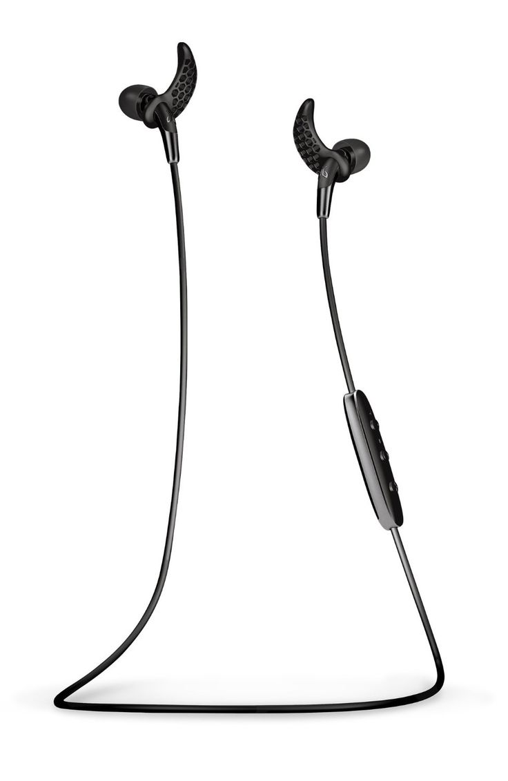 Jaybird - Freedom F5 In-Ear Wireless Headphones
