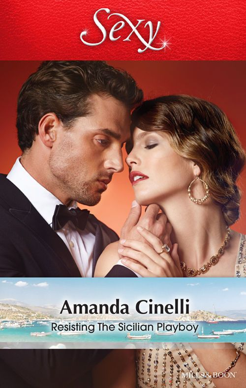 Mills & Boon : Resisting The Sicilian Playboy - Kindle edition by Amanda Cinelli. Literature & Fiction Kindle eBooks @ Amazon.com.