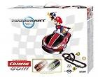 EUR 49,95 - Carrera GO Mario Kart Wii Autorennbahn - http://www.wowdestages.de/eur-4995-carrera-go-mario-kart-wii-autorennbahn/