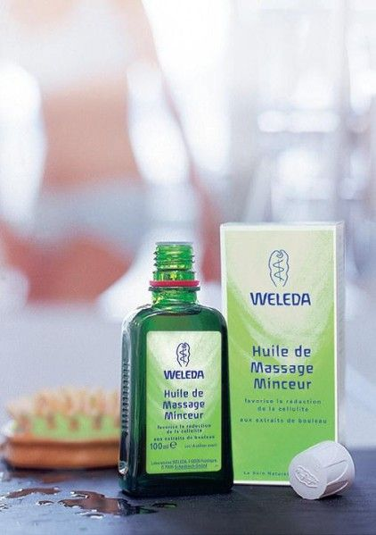 Weleda-huile-minceur.jpg (422×599)ml