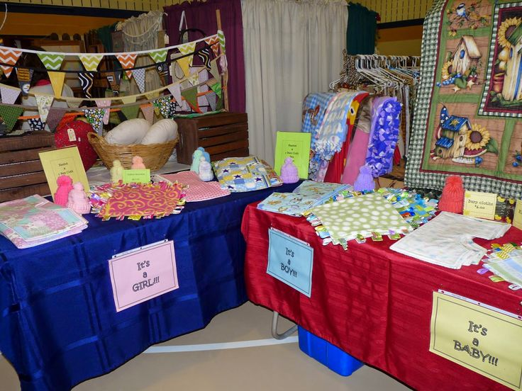 19 best millerstown pennsylvania craft show vendors for Pa vendors craft shows