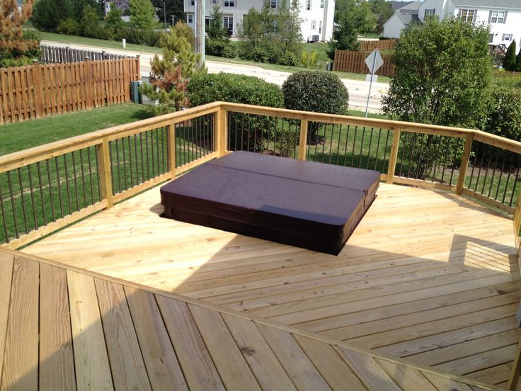 27 Best Images About Pool Amp Spa Decks On Pinterest