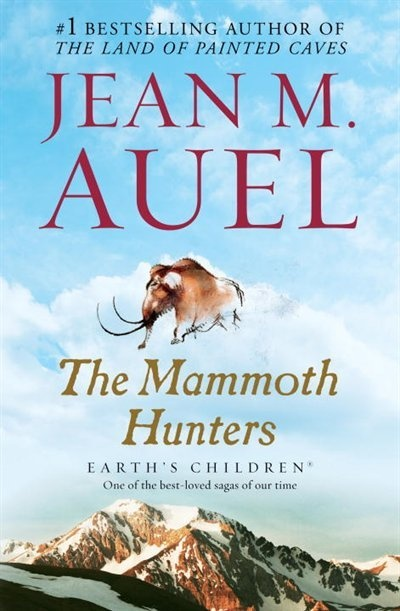 53 best jean auel images on pinterest for The mammoth book of tattoos