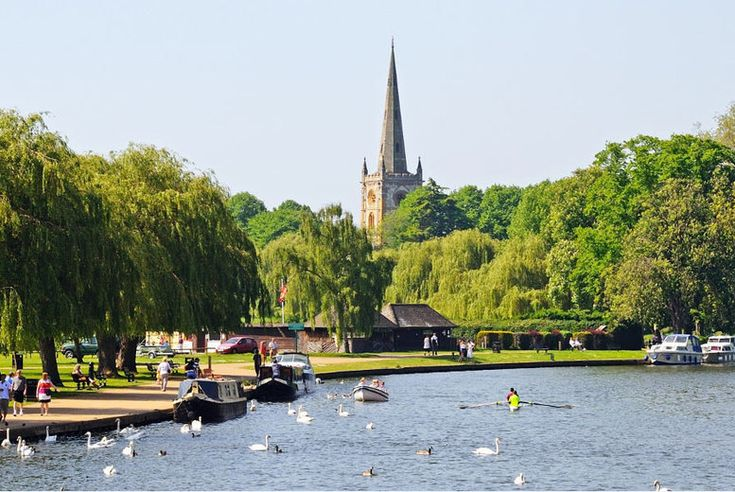 UK Holidays 2017 - Stratford-upon-Avon Stay, Spa Access, Dinner & Breakfast for 2 for just: £99.00 Stratford-upon-Avon Stay, Spa Access, Dinner & Breakfast for 2 BUY NOW for just £99.00