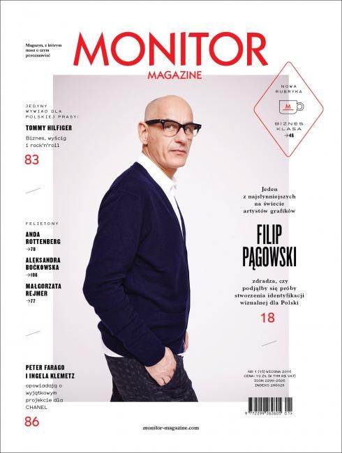Monitor (Poland)