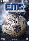 Championship Manager 4 pc cheats