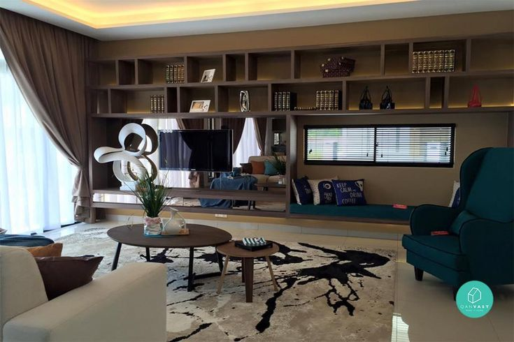 Renovating In Johor? Here Are 8 Interior Designers To Know ...
