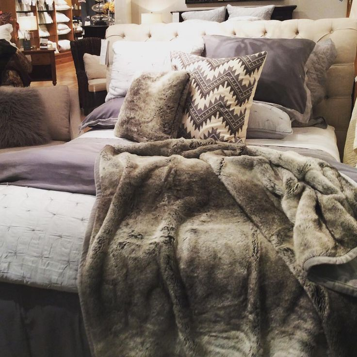 8 best Pillows FAUX FUR images on Pinterest - sample resume for a student or a 16 year old student
