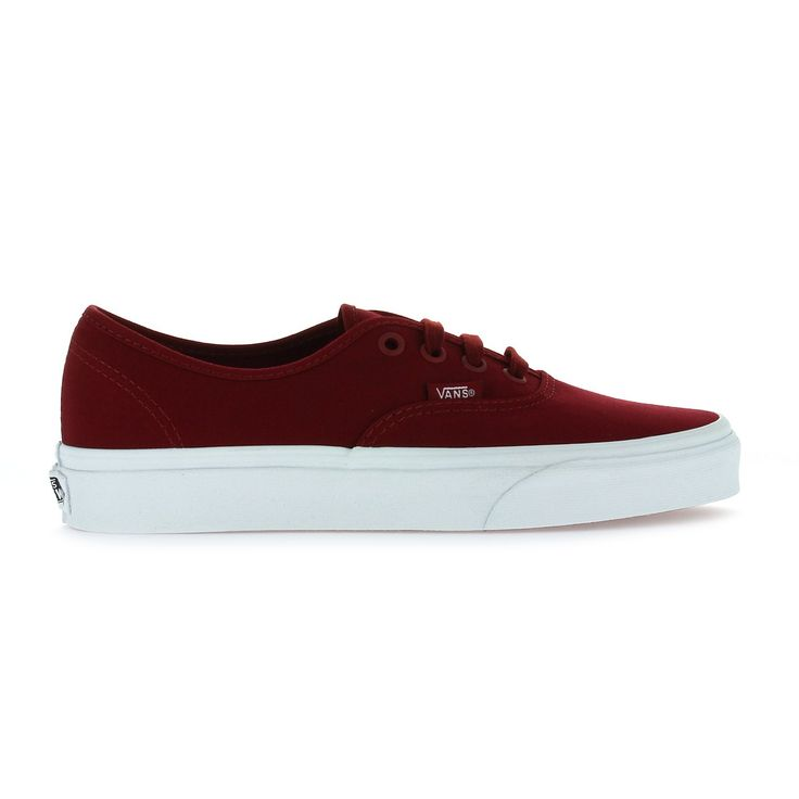 Vans Authentic (W4NDIU)